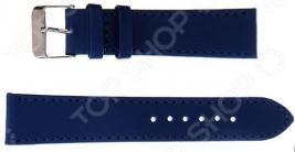 Ремешок для наручных часов Mitya Veselkov Palitra-12
