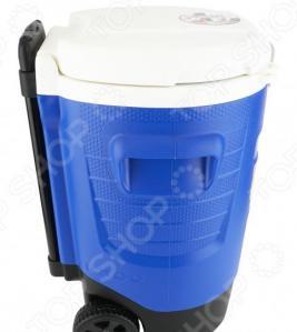 Контейнер изотермический Igloo 5 Gal Roller
