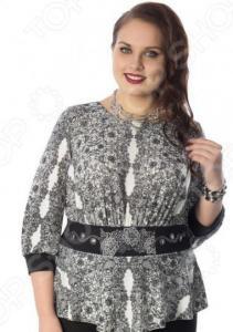 Платье Wisell «Дрина»