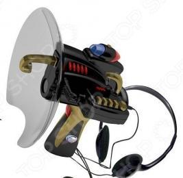 Набор шпиона Eastcolight «Устройство для подслушивания»