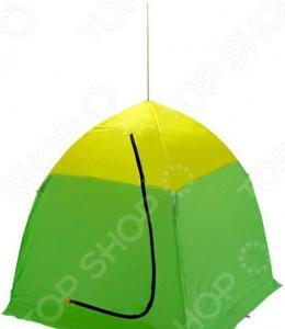 Палатка рыбацкая СТЭК 0054273. В ассортименте
