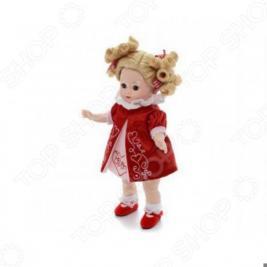 Кукла Madame Alexander «Валентина»