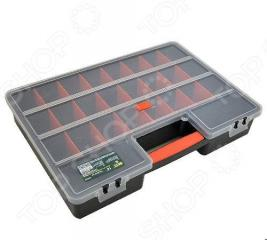 Ящик для крепежа FIT 65650