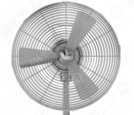 Вентилятор настольный Stadler Form Charly Little