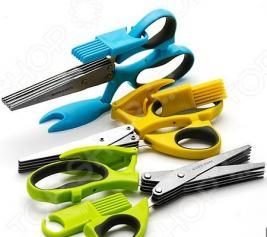 Ножницы для зелени Mayer&Boch MB-23579. В ассортименте