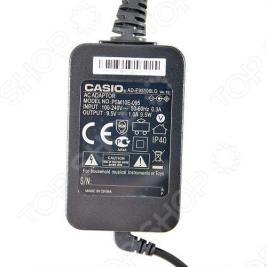 Адаптер сетевой Casio AD-E95100LG