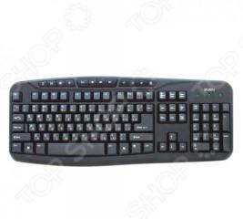 Клавиатура Sven Comfort 3050