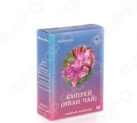 Чайный напиток Фитосила «Иван-чай»