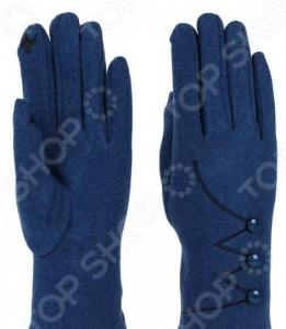 Перчатки Lorentino «Лиена»