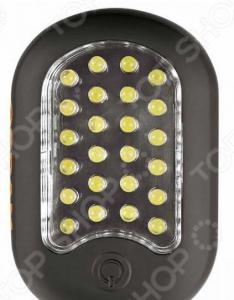 Лампа переносная с подвесом Osram LeDriving Premium LEDIL202