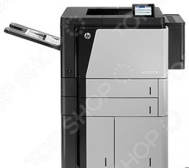 Принтер HP CZ245A