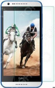 Стекло защитное Auzer AG-HD 620 для HTC Desire 620
