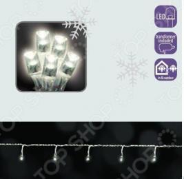 Гирлянда электрическая Luca Lighting 1694701