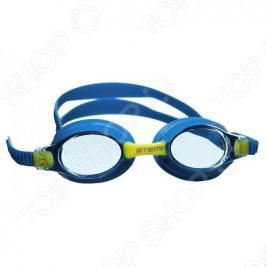 Очки для плавания ATEMI M 302