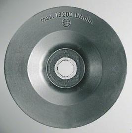 Тарелка опорная с гайкой Bosch 2608601005