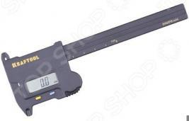 Штангенциркуль Kraftool Pro Digipa Mini 1-34467