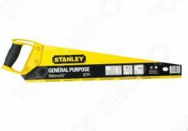 Ножовка STANLEY OPP