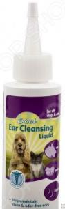 Лосьон ушной для кошек и собак 8 in 1 Excel Ear Cleansing