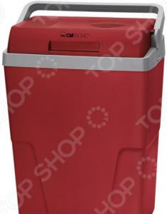 Автохолодильник Clatronic KB-3713