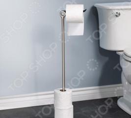 Держатель для туалетной бумаги Umbra Tucan