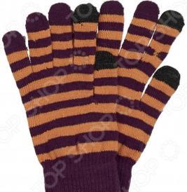 Перчатки сенсорные Stilmark 1732232