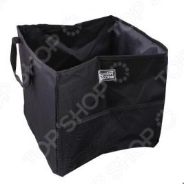 Сумка-органайзер складная Comfort Address BAG-026