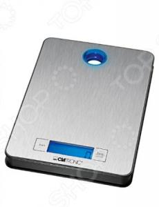 Весы кухонные Clatronic KW 3412