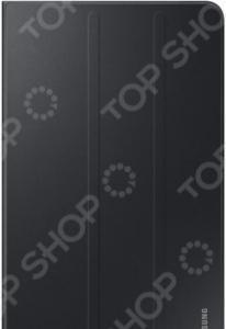 "Чехол-книжка для планшетов Samsung Galaxy Tab A 10.1"" Book Cover"