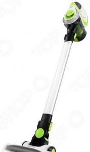 Пылесос вертикальный KITFORT КТ-540-1