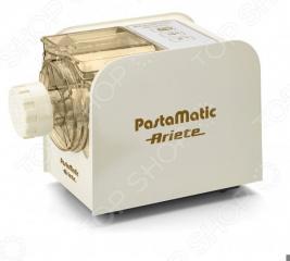 Машинка для пасты Ariete 1591 Pasta Matic