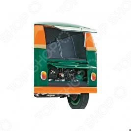 Сборная модель микроавтобуса Revell Volkswagen Typе 2 T1 Van
