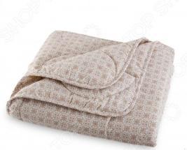 Одеяло стеганое ТексДизайн 1708841