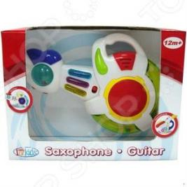 Гитара игрушечная Toy Target 23024-2