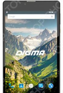 Планшет Digma Optima Prime 2 3G