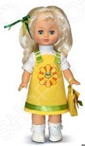 Кукла интерактивная Весна «Христина 2»