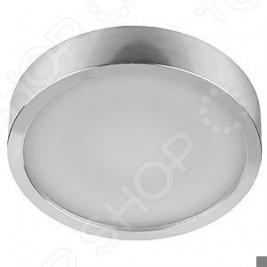 Светильник потолочный Эра KL LED 5