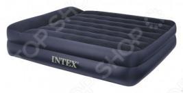Матрас надувной Intex Mid-Rise 66702