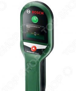 Видеоэндоскоп Bosch UniversalDetect