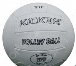 Мяч волейбольный Larsen Kicker Tip