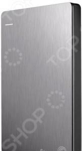 Внешний жесткий диск Seagate STDR1000201