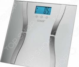 Весы VS VS-619