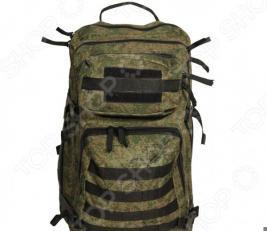 Рюкзак для охоты или рыбалки WoodLand Armada-3