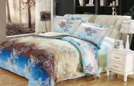 Комплект постельного белья Softline 09195. 2-спальный