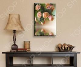 Картина ТамиТекс «Соната»