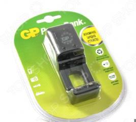 Устройство зарядное GP Batteries PB330GSC-2CR1