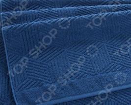Полотенце махровое Comfort Life «Уэльс»