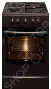 Плита Hansa FCMB53050