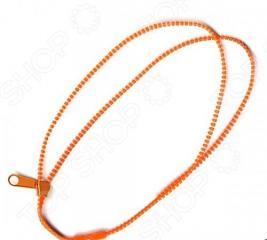 Ожерелье-молния RTO R130514