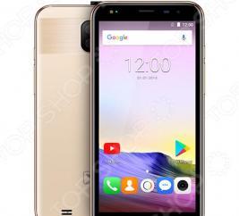 Смартфон Texet TM-5073 8Gb