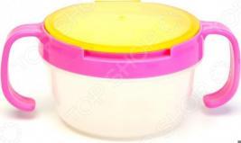 Контейнер для продуктов детский Bradex Click Lock Case